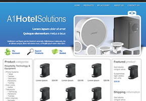 a1hotels-thumb
