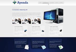 ayenda1-thumb