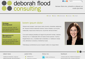 debraflood-thumb