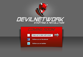 devilnetwork - thumb