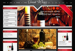 greatwines-thumb
