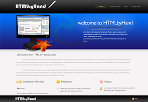 htmlbyhand-thumb