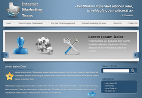 internetmarketingtexas-thumb