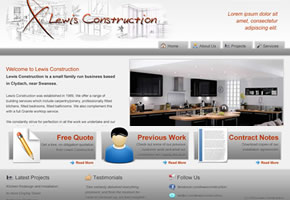 lewisconstruction2-thumb