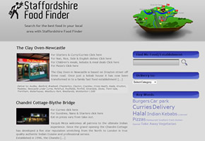staffordshirefoodfinder2-thumb