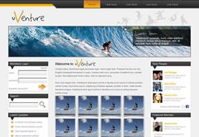uventure - thumb