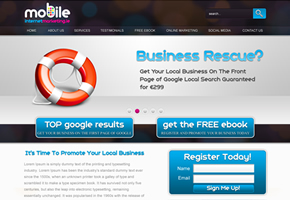 mobileinternetmarketing-small