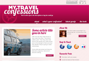 myTravelConfessions-small