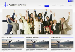 pulselifecoaching-small