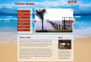 vacationrentalkemah-small