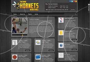 Cheshire Hornets