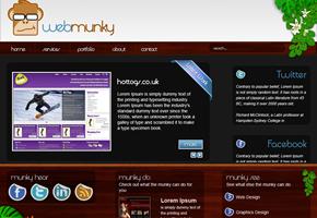 webmunky-small