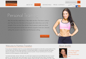 nutritiontransition-small